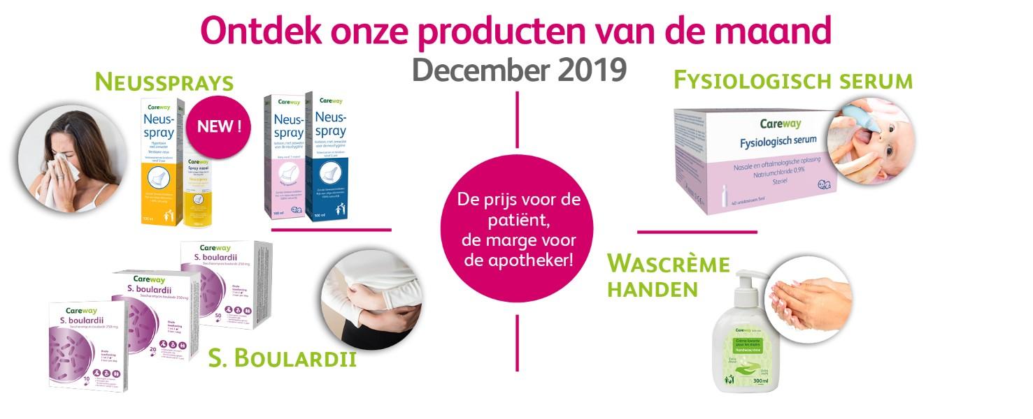 PharmaBelgium-Belmedis - A McKesson company | Home
